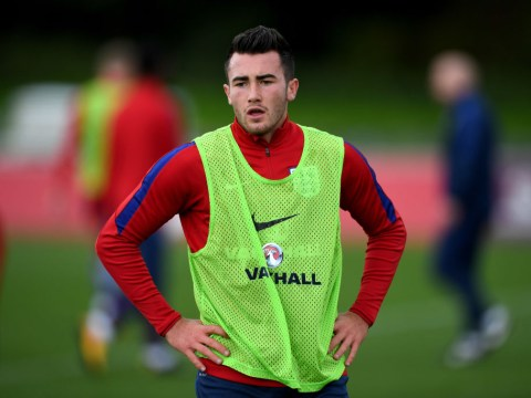 Jack Harrison targeted by both Manchester City and Manchester United