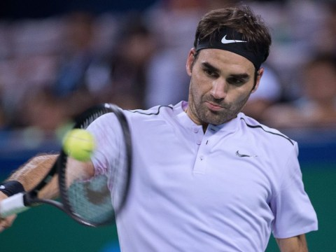 Roger Federer cools trend talk after Andy Murray & Novak Djokovic decisions ahead of Frances Tiafoe tie
