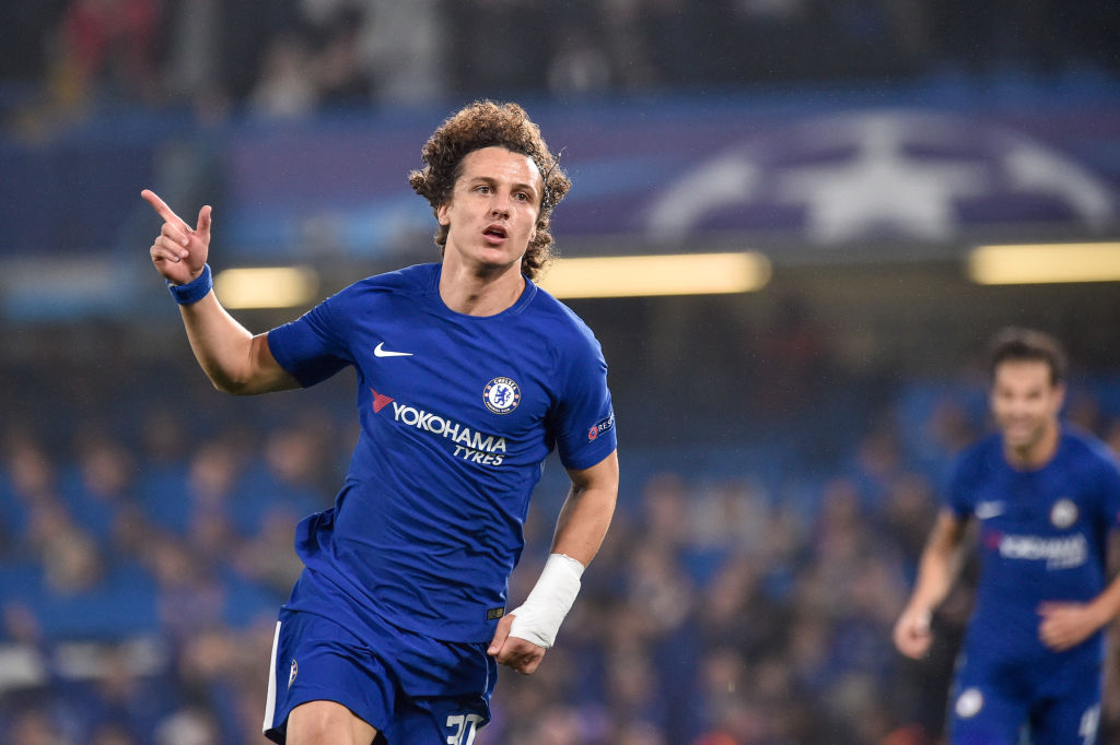 Chelsea vs Watford TV channel, kick-off time, date, odds and team news