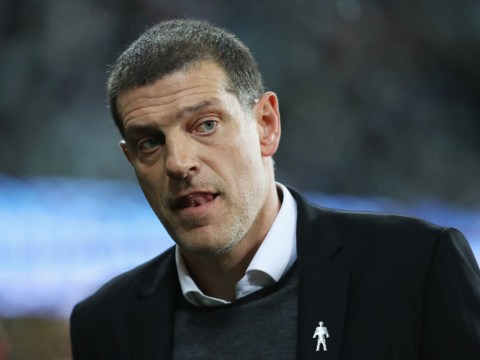 West Ham vs Liverpool TV channel, kick-off time, date, odds, team news and head-to-head