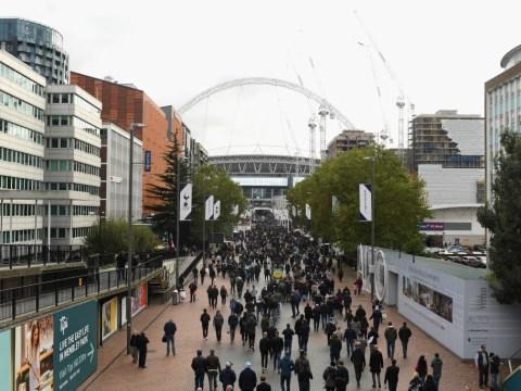 Tottenham v Liverpool: Dele Alli returns, Alex Oxlade-Chamberlain on bench