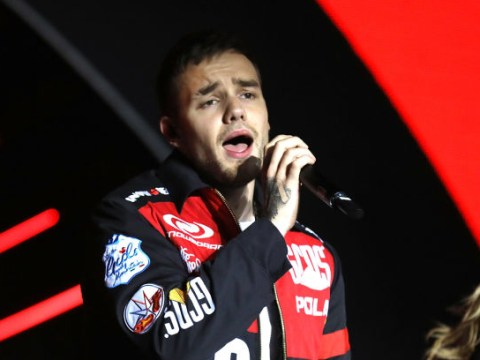 Liam Payne lands headline slot at MTV EMAs – but will Cheryl be cheering him on from the crowds?