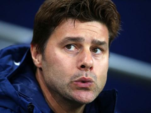 Tottenham v Crystal Palace: Why Dele Alli & Hugo Lloris are missing for Spurs