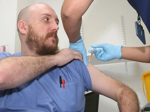 Aussie flu vaccine: Where to get it and how much will it cost?