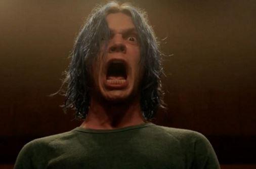 American Horror Story mass shooting episode to air week after Las Vegas massacre