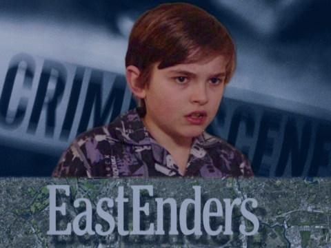 EastEnders spoilers: Bobby Beale returns to kill Max Branning in shocking twist?