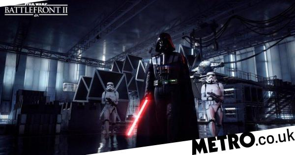 The Front Page Of The Internet Most Downvoted Reddit Post Ea