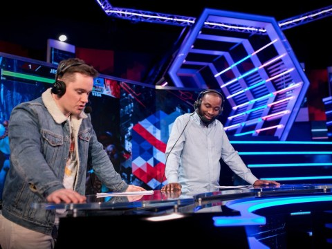 How to become a professional esports shoutcaster: 7 tips from the experts