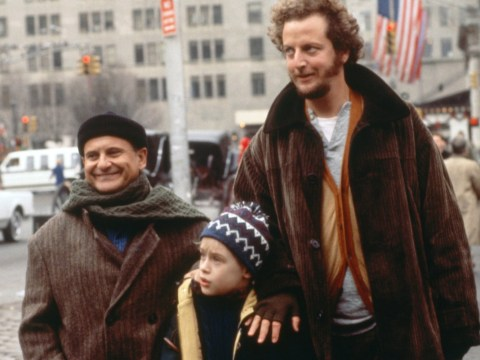 25 years after its release, here are 10 reasons why Home Alone 2 is better than Home Alone