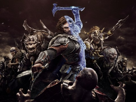 Middle-Earth: Shadow Of War review – one does not simply buy a loot box