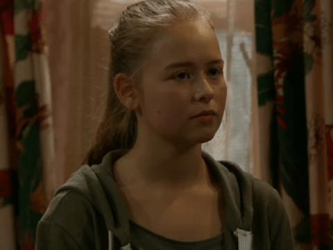Emmerdale spoilers: Is Liv Flaherty asexual as she makes a confession to Belle Dingle?