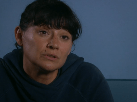 Emmerdale spoilers: Will Moira Dingle leave the village for good or can Cain stop her?