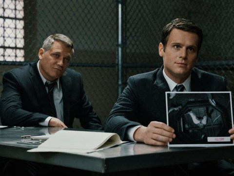 Netflix's Mindhunter review: A fascinating and intelligent exploration of serial killer study