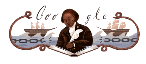 Who was Olaudah Equiano? Facts on the man and his book