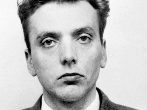 Ian Brady's body must be disposed with 'no music and no ceremony'