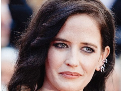Harvey Weinstein allegedly threatened to 'destroy' Bond Star Eva Green after she declined 'sexual offer'