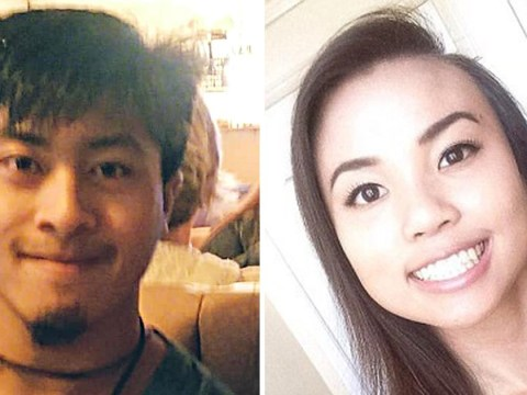 Bodies of couple that went missing on hike found 'locked in final embrace'