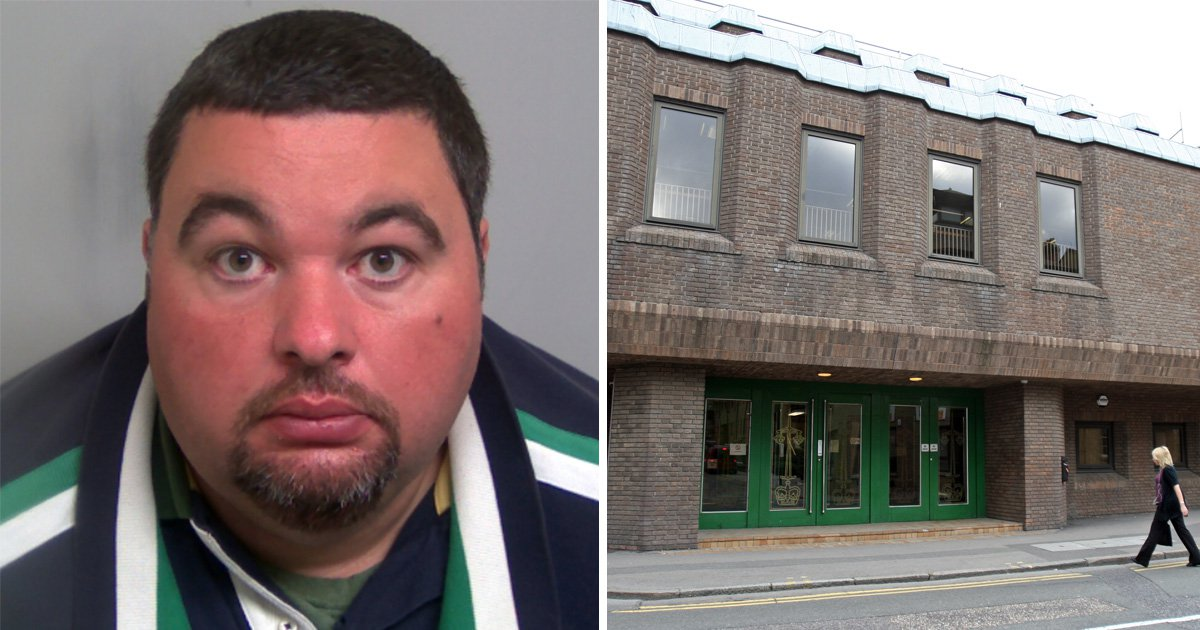Scammer who conned eBay and Gumtree users out of £21,000 jailed