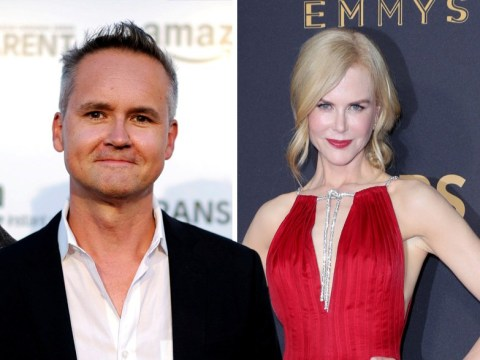 """Roy Price 'wouldn't greenlight Big Little Lies unless Reese Witherspoon and Nicole Kidman """"showed their t*ts""""'"""