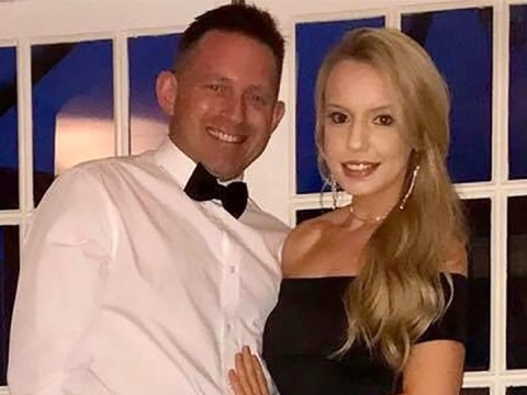 Woman's leaking nipples turned out to be brain tumour