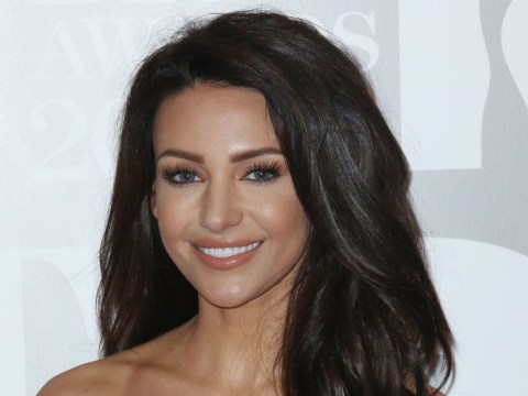Michelle Keegan age, marriage to Mark Wright and career from Corrie to Our Girl