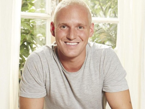 When does the new season of Made In Chelsea start and is Sam Thompson in it?