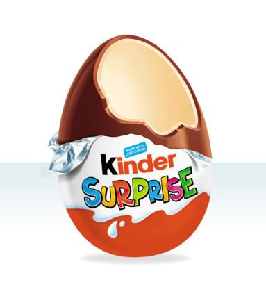 Why Are Kinder Eggs Banned In The Usa Metro News