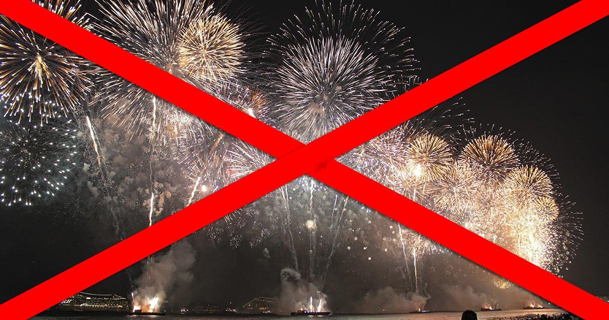 New Delhi bans fireworks for Diwali to combat chronic pollution