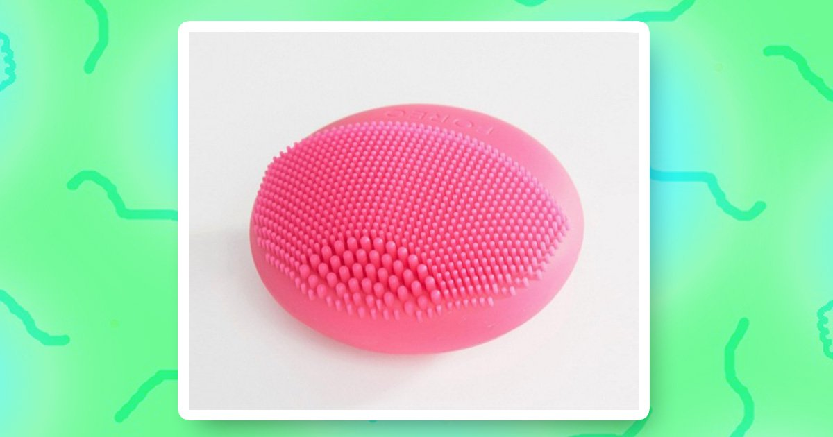 Is the Foreo Luna Play worth the faff?