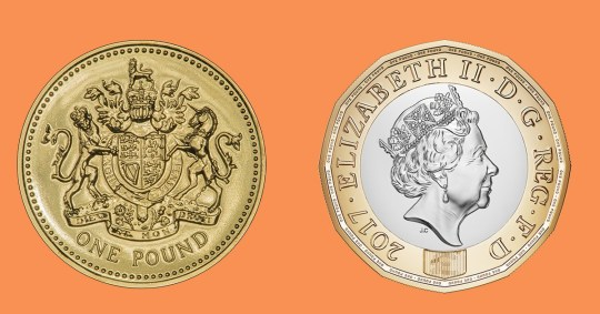 What to do with your old pound coins and old £10 notes once
