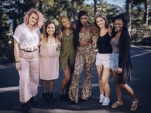 X Factor brings shocks and surprises as judges' houses finalists learn where they're going