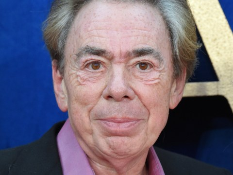 Andrew Lloyd Webber 'wanted to take his own life' as he documents depression in new book