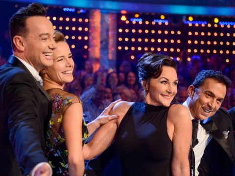 How much are Strictly Come Dancing 2017 judges, professionals and celebrities paid?