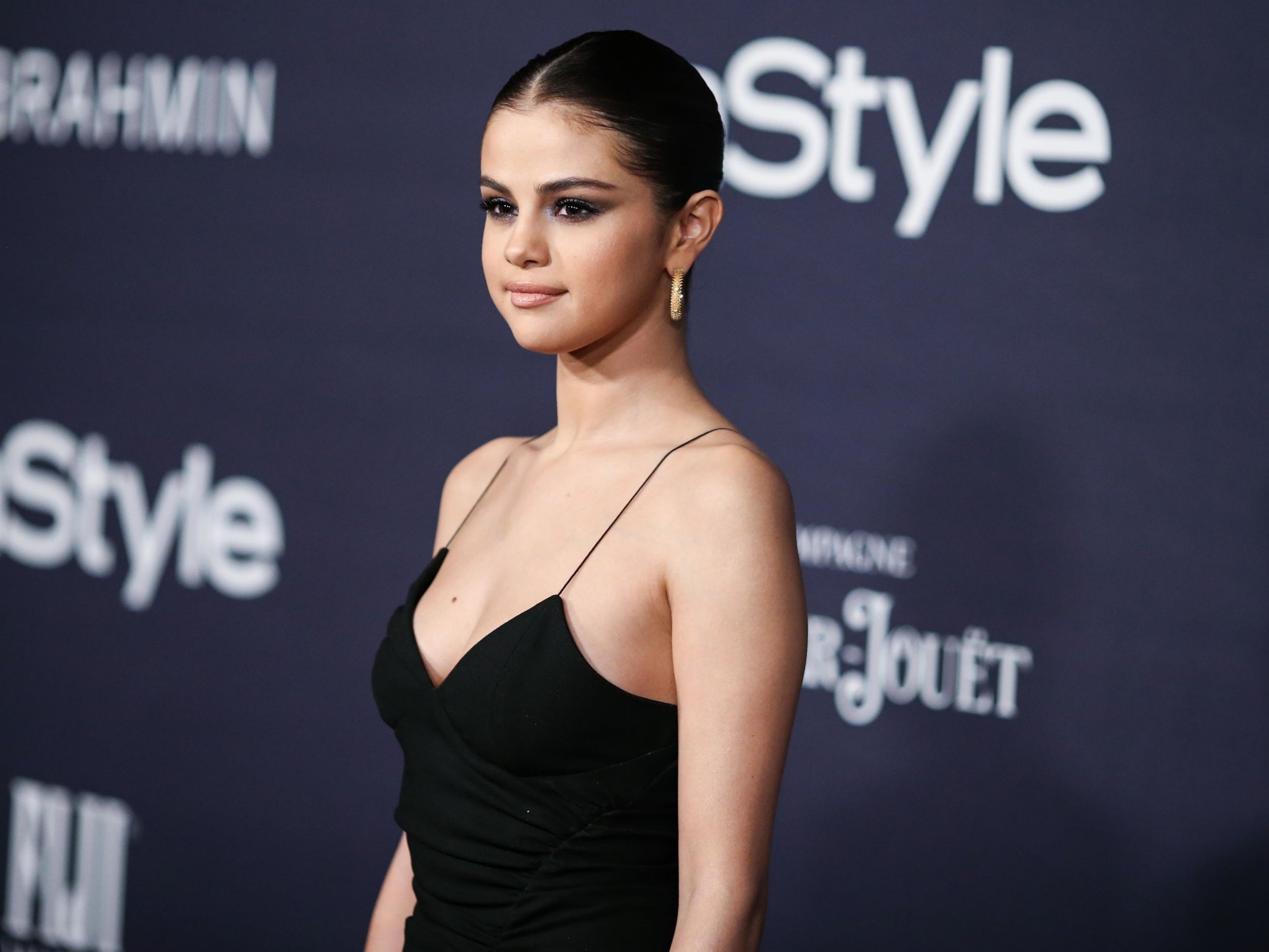 Selena Gomez 'heads back to Texas for head space' amid Justin Bieber split rumours