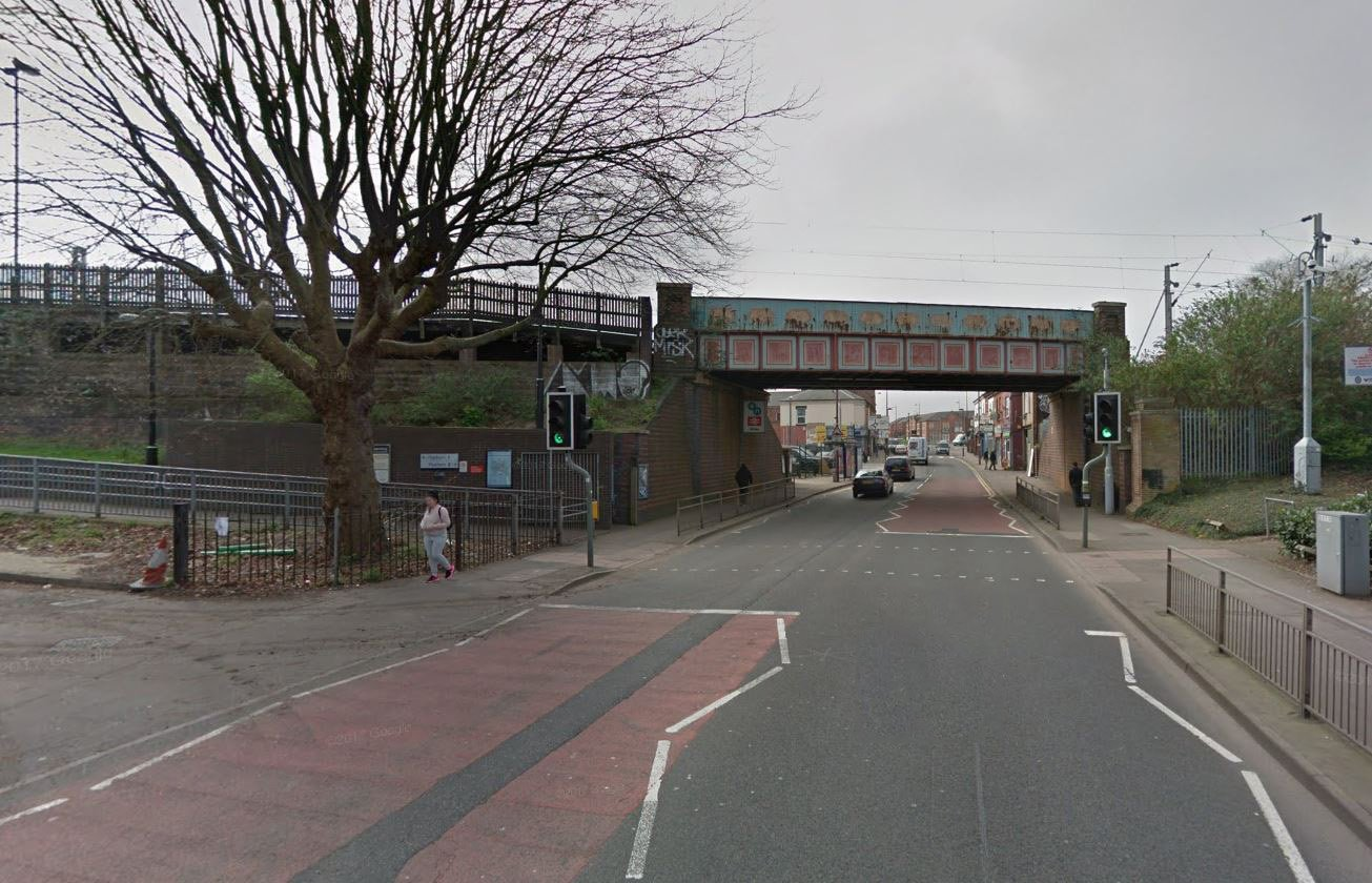 Second man charged after teenager, 14, was 'raped twice in same night'