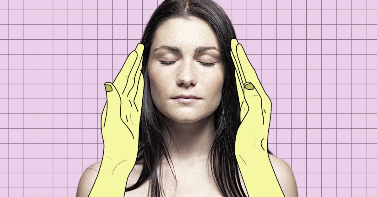 How do hormones affect our mental health?