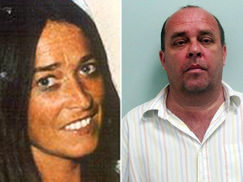 Married man who killed lover and escaped justice for 17 years to be released from prison