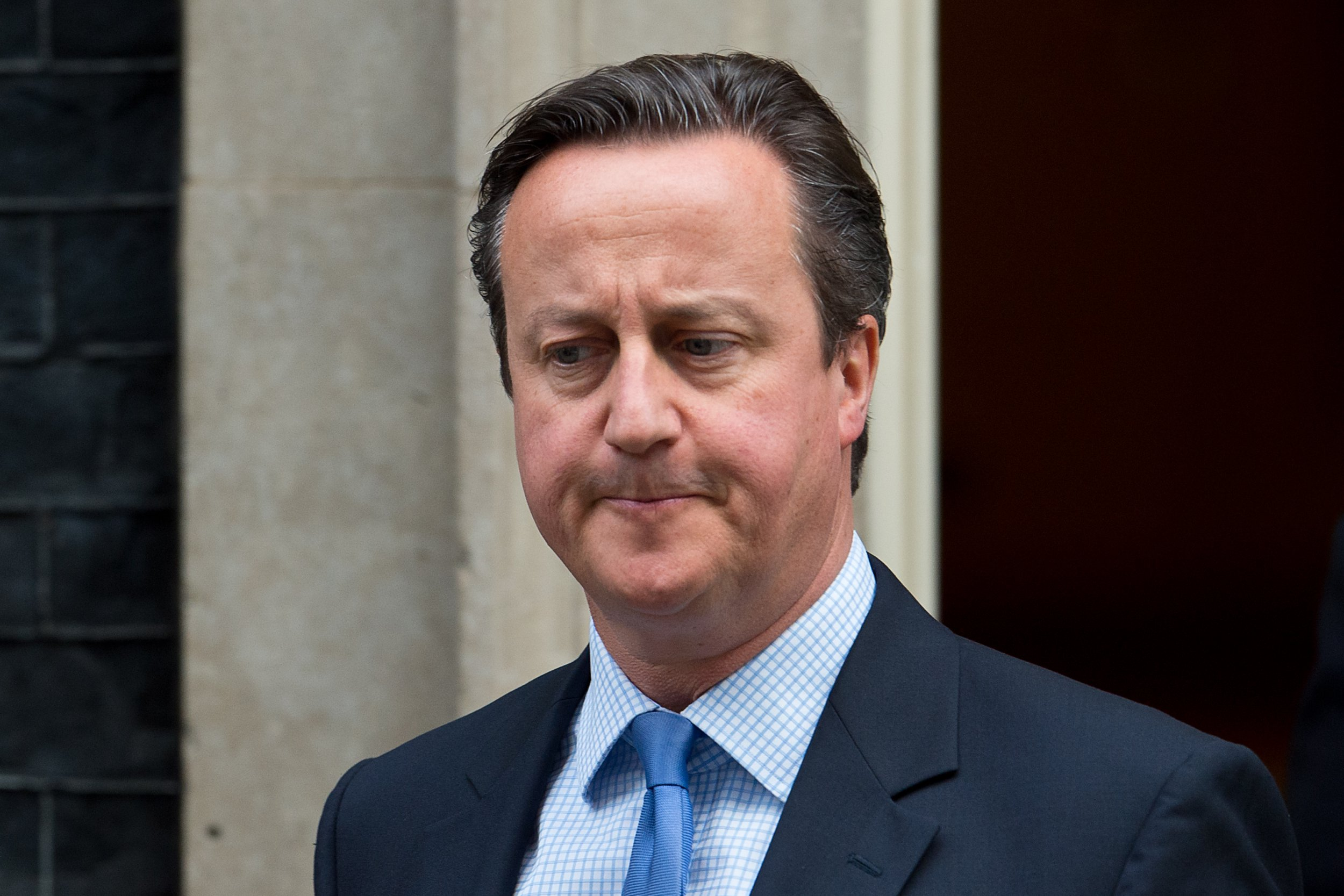 MPs 'resisted' David Cameron's code of conduct safeguarding staff against sexual harassment