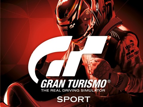 Gran Turismo Sport review – back in the race