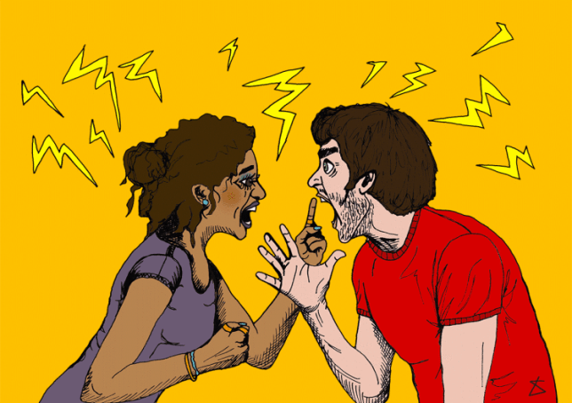 How to dump someone: The best ways to break up with your partner