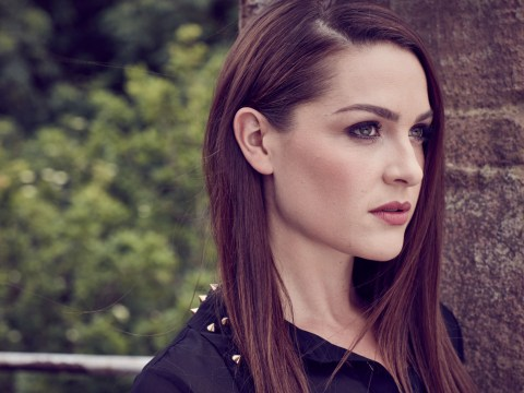 Hollyoaks spoilers: Sienna Blake makes a shocking discovery