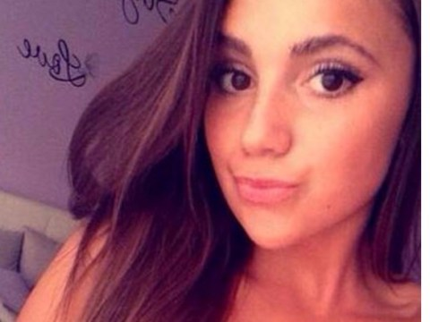 20-year-old student's mystery death after party sparks murder investigation