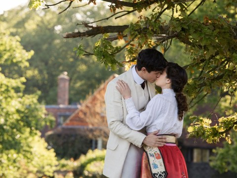 Howards End: What's it about? When and where can you watch it?