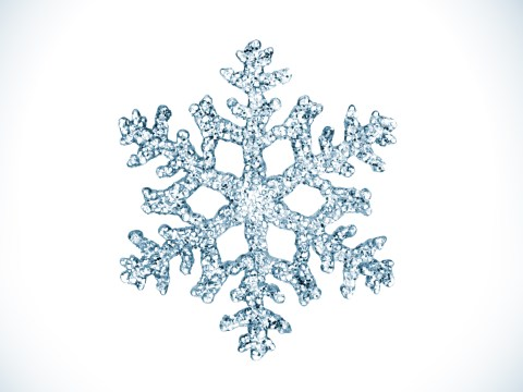 Snowflake or HSP? Here's how to get along with Highly Sensitive Persons