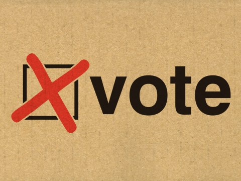 Lowering the voting age is a ridiculous idea – here's why