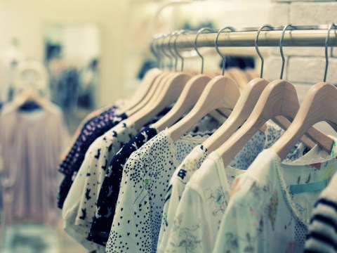 Check how ethical your fave fashion brands really are with this app