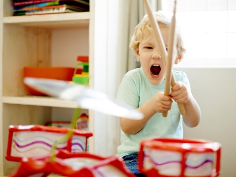 The top 7 presents all parents fear their children getting at Christmas