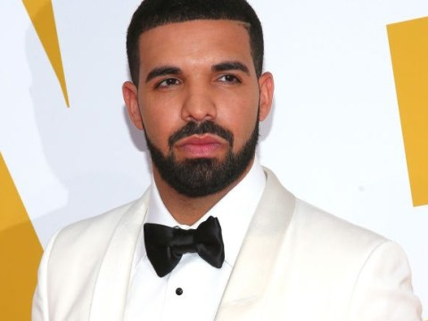 Drake net worth, real name, age and best charting songs