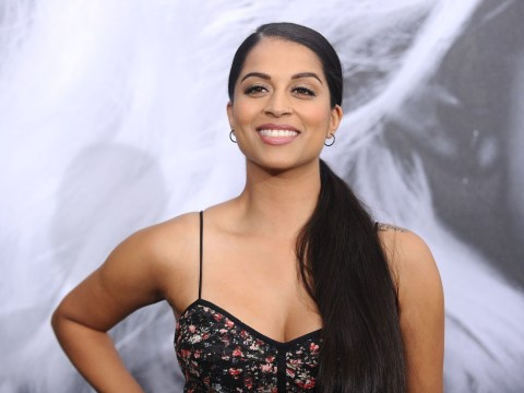 YouTuber Lilly Singh pays for fans' exams, rent and grocery bills in amazing act of generosity