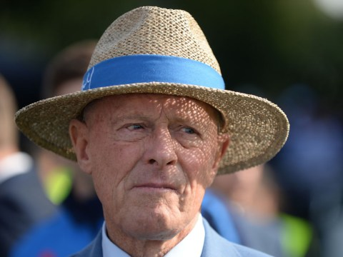 Geoffrey Boycott concerned for England captain Joe Root ahead of 'huge' Ashes test